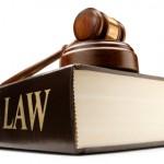 bail bonds castle rock law (720) 437 9751 | Bail Bonds Castle Rock | Arrested