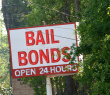 bail bonds castle rock open 24 hours Bail Bonds Castle Rock | (720) 437 9751 | Imprisonment