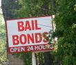 bail bonds castle rock open 24 hours Bail Bonds Castle Rock | (720) 437 9751 | Imprisonment